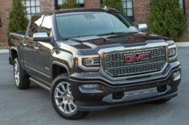 2016-gmc-sierra-1500-crew-cab-pickup-denali