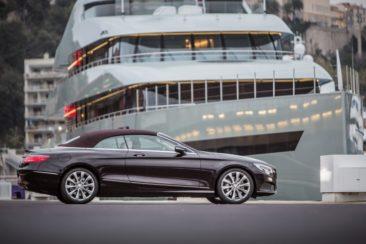 s500-cabriolet-ruby-black-nice_2016